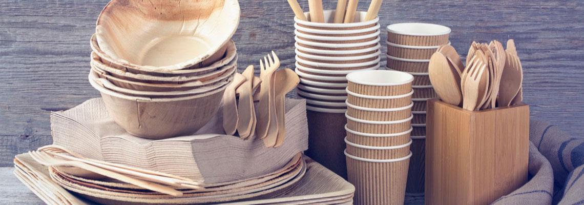 Articles en Bambou