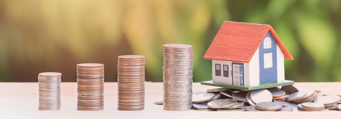 Investir en immobilier à Thionville