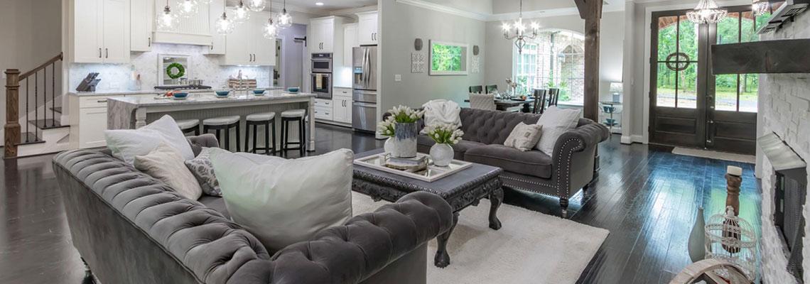 Conseils en ligne pour la décoration de sa maison