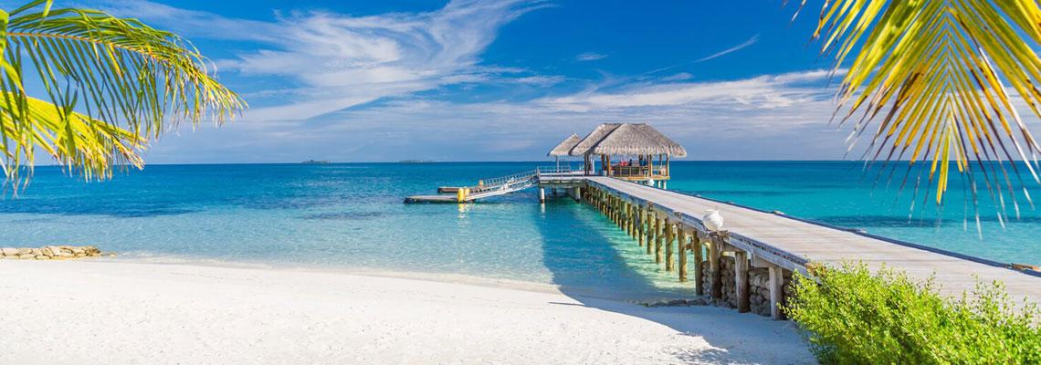 Iles à visiter aux Bahamas