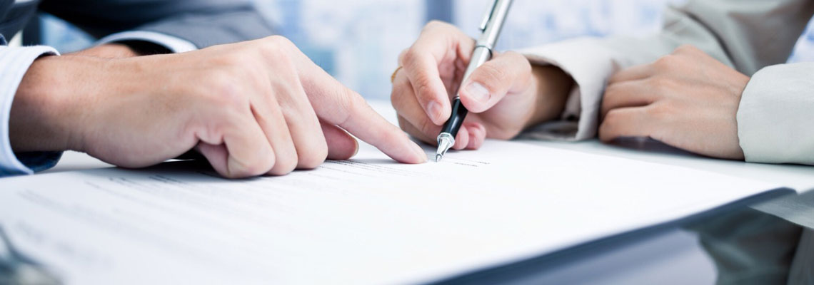 contrats d'assurance