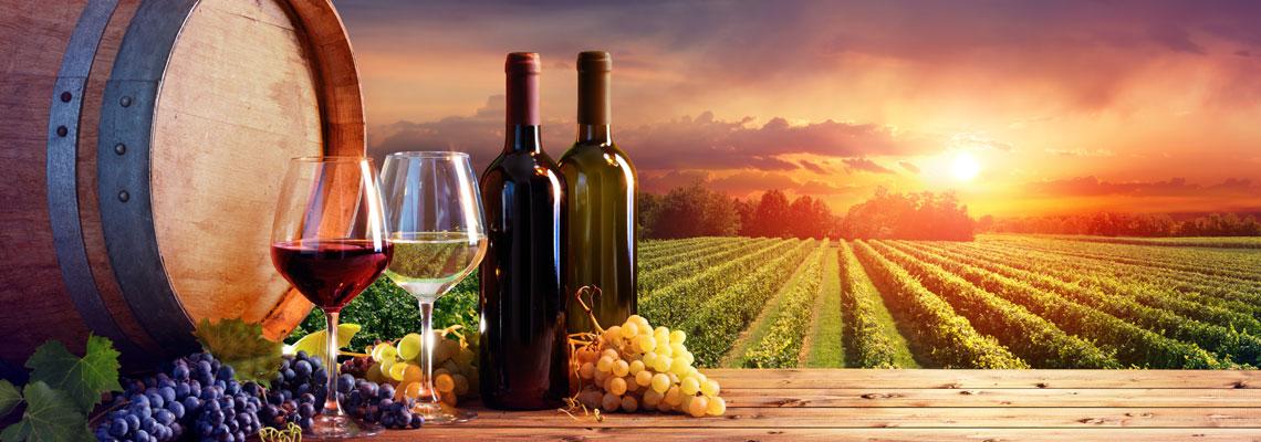 Le meilleur vin