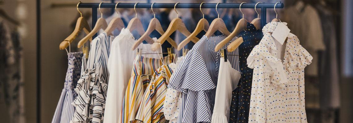 vêtements éco-responsables